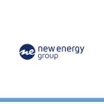 newenergygroup