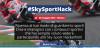 #SkySportHack per i creativi che voglio innovare la fruizione di contenuti