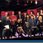 thevoice2016_01