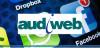 Audiweb annuncia la misurazione dell'audience dall'app mobile di Facebook