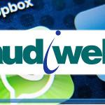 audiwebfb