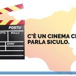 cinemasicilia