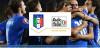 Radio Italia partner ufficiale della Nazionale per #Euro2016