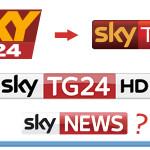 skynewsbrands