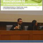 socialcom16_00