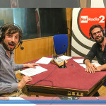 comedy_radio2