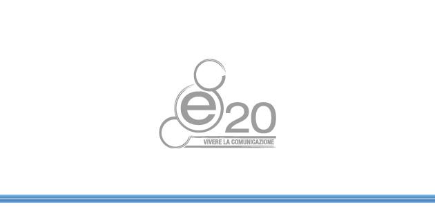Agenzia e.20 offre Stage area Grafica & Design – Bergamo