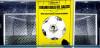 """La Gazzetta presenta il libro """"I grandi gialli del calcio"""" in edicola sabato 16 luglio"""