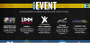 iCompany lancia la piattaforma di eventi musicali iEvent