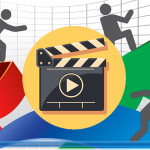mediatrend_film