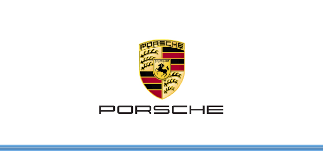 """marketing mix porsche One can still get a mix of both the """"rational""""—fuel efficiency, safety and space,   in this q&a, david pryor, marketing vp for porsche cars north."""