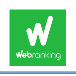 webrank