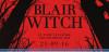"""Anteprima – Poster e trailer del nuovo """"BLAIR WITCH"""""""