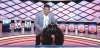 Boom!  –  Come funziona il format con Max Giusti sul Canale NOVE