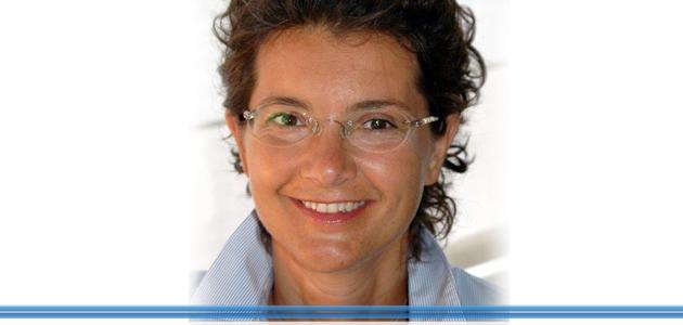 Barbara Cavaleri nuova Finance Director Vodafone Italia