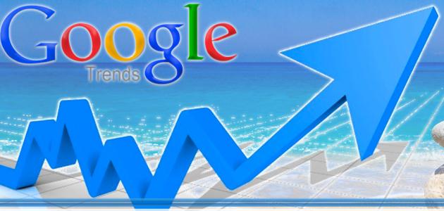 googletrendestate