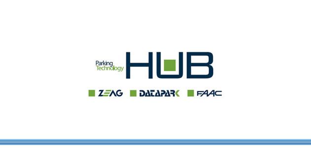 HUB cerca Communication Manager – Bologna