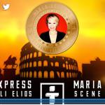 mariaexpress