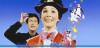 Oggi nel 1964 usciva il film-musical Mary Poppins