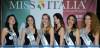 """RDS consegnerà durante #MissItalia il premio """"Miss Voce"""""""