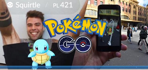 #PokemonGo – Come funziona davvero e tutte le novità del fenomeno