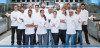 Anteprima: Ecco i concorrenti delformat Top Chefasettembre sul Canale NOVE