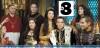 Da domani i Tudors su TV8