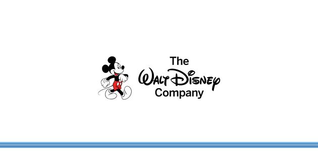 Disneyland offre Stage Comunicazione e PR – Milano