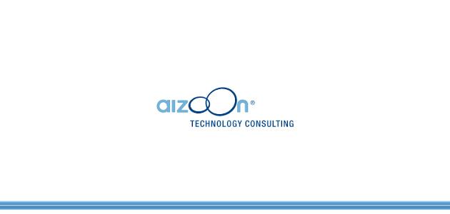 Aizoon offre Stage per neolaureati in Comunicazione – Torino