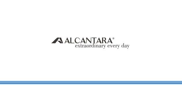 Alcantara cerca Corporate Communication Specialist – Milano