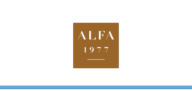 Alfa 1977 cerca Addetto/a Copywriting & Social Media Marketing – Anagni