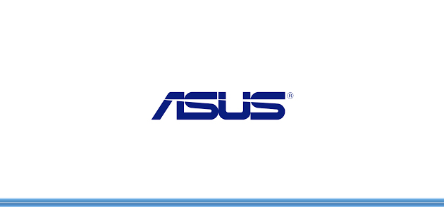 ASUS Social Media Marketing Assistant – Milano