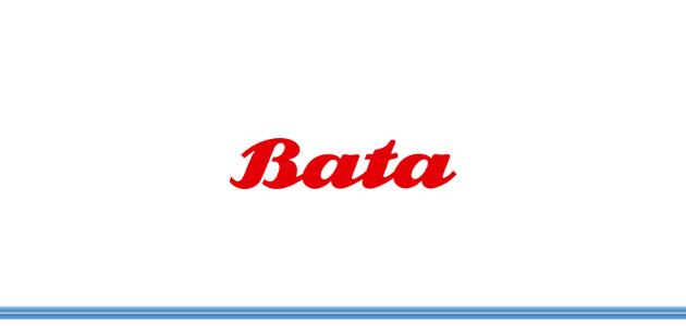 Bata cerca Social media Manager – Padova