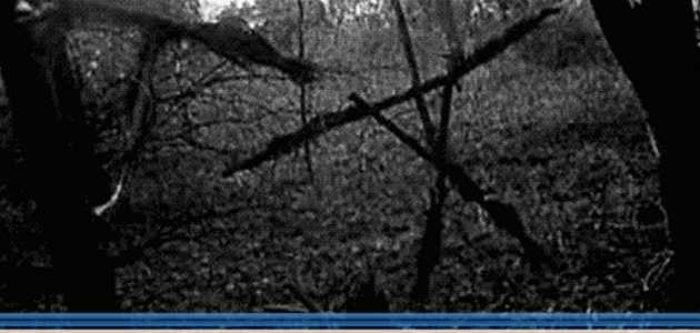 blairwitch_03