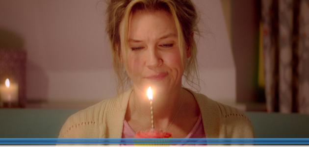 Bridget Jones's Baby, dal 22 settembre al cinema – Recensione