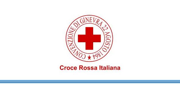CRI offre Tirocinio Ufficio Relazioni Istituzionali – Roma