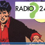 dylandog_radio24