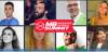 A Bologna il primo Marketing Business Summit