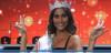 Con Miss Italia La7 va al 7% di share