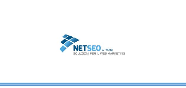 NetSeo cerca Stagista Seo / Tirocinante – Bologna