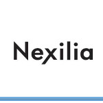 nexilia