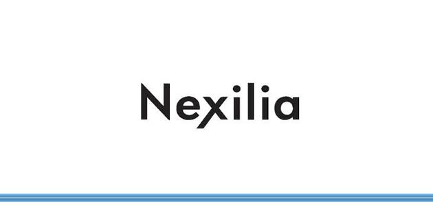 Nexilia cerca Seo specialist e Copywriter – Roma