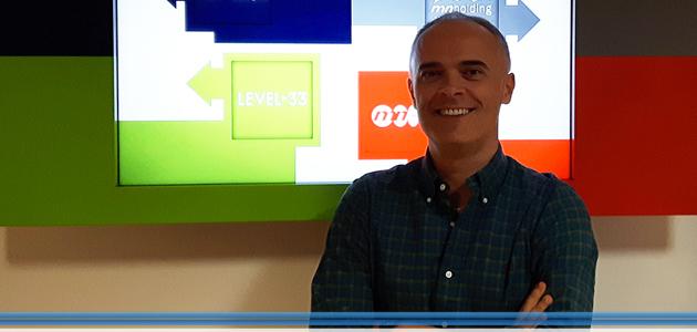 OBO Digital partner della Social Media Week di Roma
