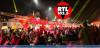 Da domani RTL 102.5 racconta in radiovisione il Napoli Pizza Village