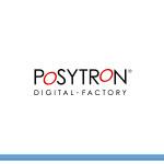 posytron