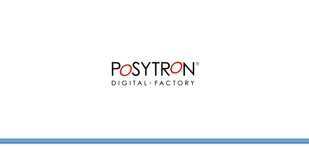 Posytron cerca un Digital Marketing & Communication Manager – Milano