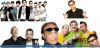 Classifica – I Programmi radiofonici più ascoltati d'Italia (1 sem. 2016)