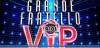 R101 è Radio Ufficiale di Grande Fratello Vip #GFVip