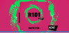 Nasce R101 Hipster, la nuova webradio di UnitedMusic.it
