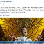 robbie_facebook